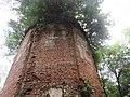 ঢোলহাট মন্দির অনেক পুরাতন মন্দির ও পরিচর্যার অভাবে 09.jpg