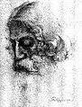 স্ফুলিঙ্গ-রবীন্দ্রনাথ ঠাকুর (page 2 crop).jpg