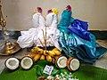 முன்னோர் வழிபாடு - கன்னி பொங்கல்.jpg
