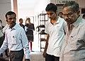 എം.ടി. വാസുദേവൻ നായർ വിക്കി സംഗമോത്സവത്തില്.jpg