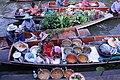 ตลาดน้ำท่าคา จ.สมุทรสงคราม - panoramio.jpg