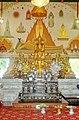 วัดที่กรุงเทพ ๒ - Wat in Bangkok 2.jpg