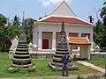 วัดไผ่ล้อม Phailom Temple - panoramio (8).jpg
