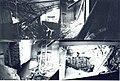 სამეფო უბნის თეატრის ჩამოშლილი ოთახების ფოტო 1993წ. წელი.jpg