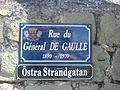 """Östra Strandgatan"").JPG"