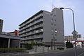 ファインズ南麻生2 - Fines Minami Azabu 2 - panoramio.jpg