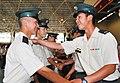 一般陸曹候補生・自衛官候補生修了式 (11) 教育訓練等 127.jpg