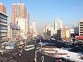 中国新疆乌鲁木齐市 China Xinjiang Urumqi, China Xinjiang Urumqi - panoramio - 罗布泊 (99).jpg