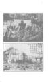中國紅十字會歷史照片028.png