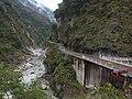 中横公路 - Central Cross-Island Highway - 2012.02 - panoramio.jpg