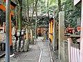伏見稲荷大社 - panoramio (6).jpg