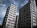 台北市建築物 - panoramio - Tianmu peter (30).jpg