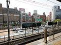 名古屋駅 - panoramio (2).jpg