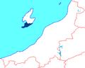 地図-新潟県羽茂郡.png