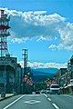 大河原町 - panoramio.jpg