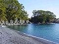 大浜Oo-hama - panoramio.jpg