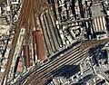 大阪駅航空写真1985-001.jpg