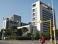 宁波街景 - panoramio (1).jpg