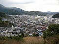 宇和島市営闘牛場 - panoramio.jpg