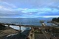 安家川橋梁からの風景 - panoramio.jpg