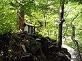 山の神 2012-06-30 - panoramio.jpg