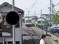 川跡駅側線.jpg