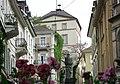 巴登巴登 Baden-Baden - panoramio.jpg