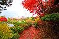 平岡樹芸センター(Hiraoka arboriculture center) - panoramio (4).jpg