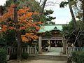 御願塚地区須佐男神社.jpg