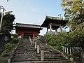 応声教院 - panoramio (2).jpg