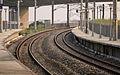 拔林車站 (15780360675) (2).jpg