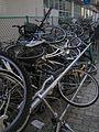放置自転車 2005 (489826702).jpg