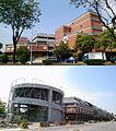 新台中建國市場2015年3月工程.jpg
