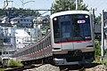 東急電鉄5050系.jpg