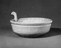 東晉 青瓷單柄碗-Handled Bowl MET 215102.jpg