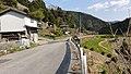 楮佐古 - panoramio (5).jpg
