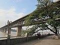 武汉-长江大桥 - panoramio.jpg