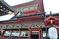 浅間神社-10.JPG