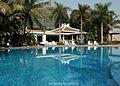 深圳 南海酒店 nan hai jiu dian, Shenzhen - panoramio.jpg