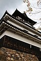 犬山城 (愛知県犬山市) - panoramio (21).jpg