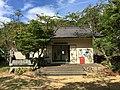 瑞山記念館外観.jpg