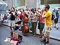 画像 013 - Bastille Day in New York.jpg