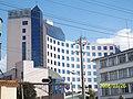 画苑宾馆(拍于晨曦路口) - panoramio.jpg