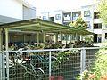 矢崎町 - panoramio (48).jpg