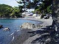 碁石浜Goisi-hama - panoramio.jpg