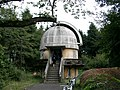 第一赤道儀室 - panoramio.jpg