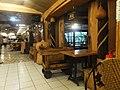 紅瓦屋餐廳 Red Tile Restaurant - panoramio.jpg