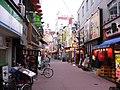 赤羽一番街 - panoramio (2).jpg
