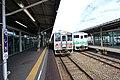 釧路駅 - panoramio (3).jpg