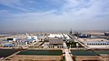 鑫海全景1 - panoramio.jpg